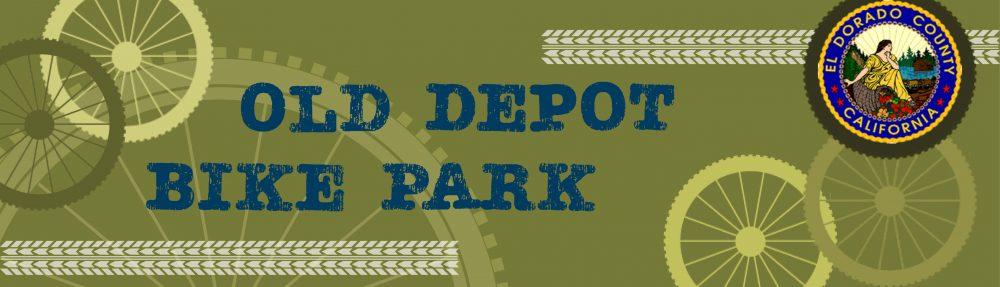 Old Depot Bike Park